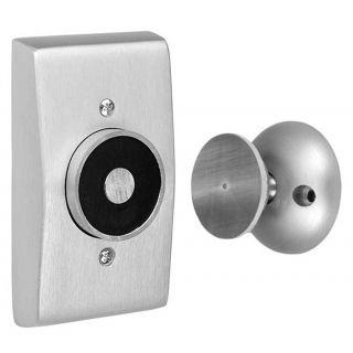 ABH 2100 Electromagnetic Door Holder
