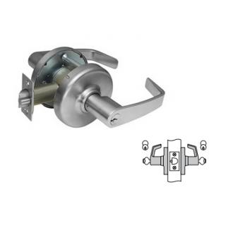 Corbin Russwin CL3332 Extra Heavy-Duty Institutional Lock