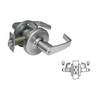 Corbin Russwin CL3352 Heavy-Duty Classroom Intruder Lock