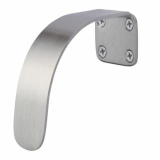 Rockwood AP1140 Hands-Free Arm Pull