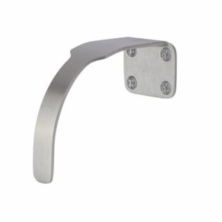 Rockwood AP1141 Hands-Free Arm Pull