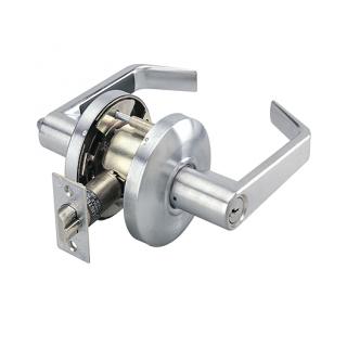 Cal-Royal Pioneer Series Grade 2 Entrance/Office Lever Lock