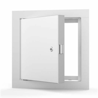 Acudor FB-5060 Fire Rated Uninsulated Access Door for Walls