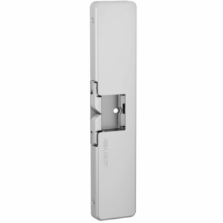 HES 9400 Electric Strike for Exit Devices