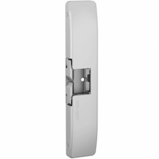 HES 9500 Electric Strike for Exit Devices