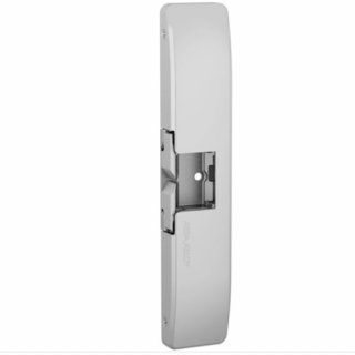 HES 9600 Windstorm Rated Electric Strike for Exit Devices