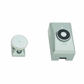 LCN SEM7830 Electromagnetic Door Holder/Release - Surface wall mounted