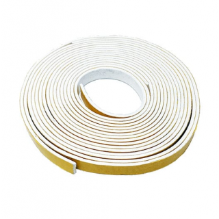 Pemko FG3000S45 45-Minute Fire-Rated Glazing Tape