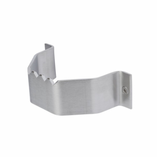 Rockwood FP1230 Hands-free Foot Pull
