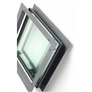Rockwood LT-B1 Vision Lite Frame Kit