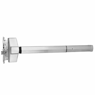 Yale 7130 Series Mortise Exit Device