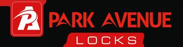 Park Ave Locks