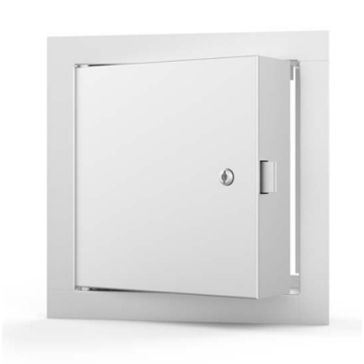 Acudor FB-5050 Fire Rated Insulated Access Door for Walls and Ceilings
