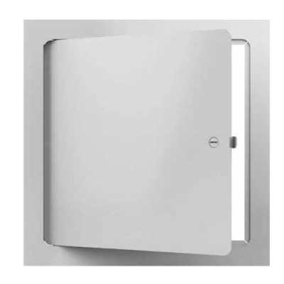 Acudor UF-5000 Universal Access Door for all Flush Surfaces